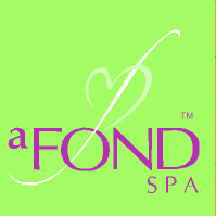 Afond Spa Couple Massage Spa | Singapore best massage Spa for Couple Spa Treatments | Singapore Massage Spa | Couple Body Massage | Prenatal Massage | Spa Promotion offer | Romantic Spa Body Massage