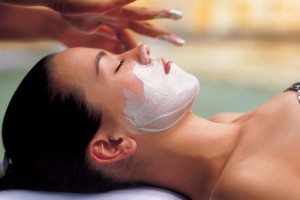 AFOND Spa Facial Treatment we have treatments suitable for all skin types